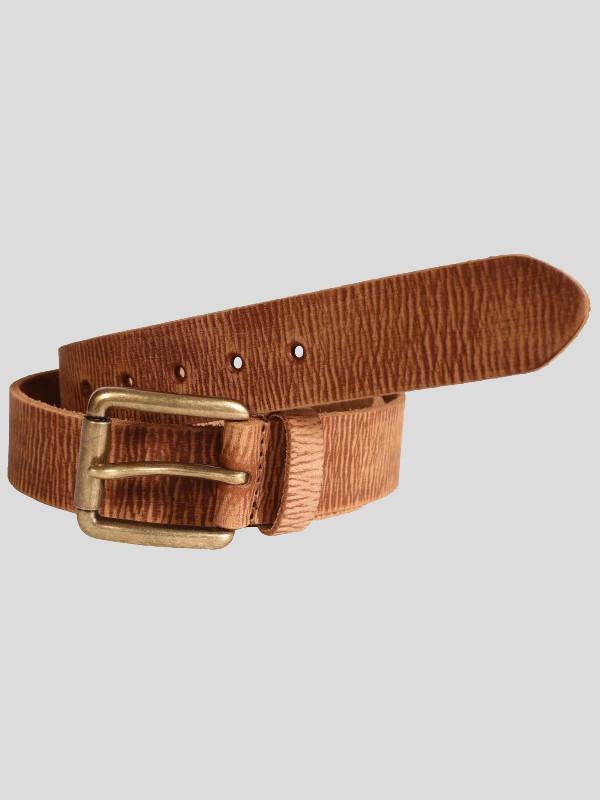Alexander Mens Tie Die 40mm Wide Genuine leather Belts S-3XL