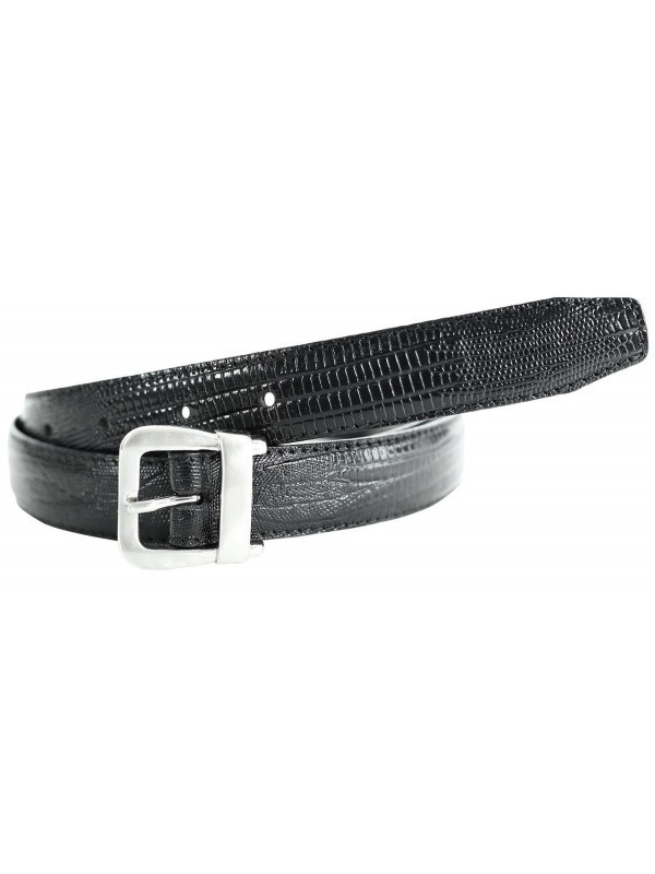 Sierra Ladies Genuine Leather Belts M-4XL