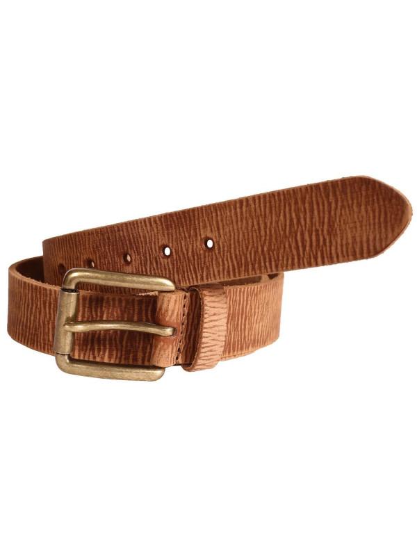 Alexander Tie Die 40mm Wide Genuine leather Belts S-3XL
