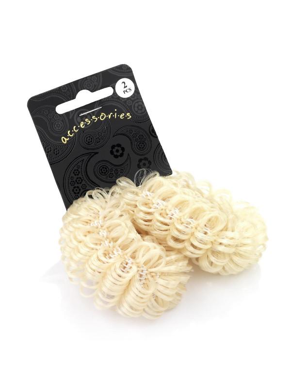 Marilyn Imitation Hairbands